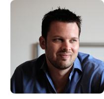 Garrett Dimon - read the case study