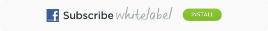Add the white-label app