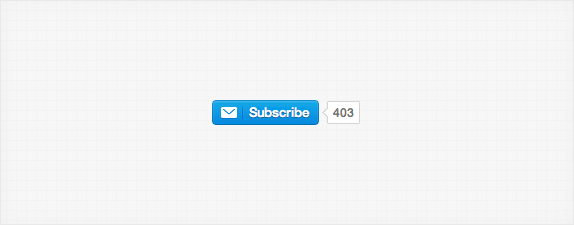 The Subscribe Button