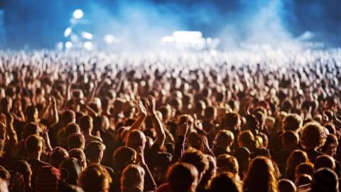 Wonderful Union's secret sauce? Email marketing that excites music fans