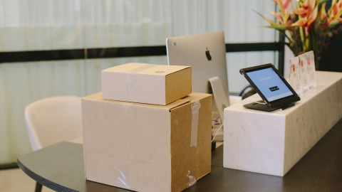 The year of email deliverability