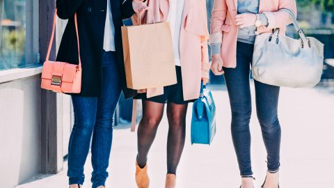 75 stellar retail subject lines