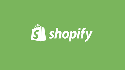 Announcing Campaign Monitor for Shopify