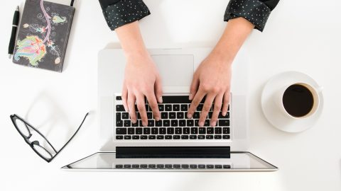 4 email marketing lessons an eye tracking study can teach you