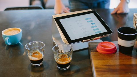 3 ways to prepare to use marketing automation