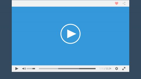 Video in email just got easier