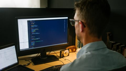 7 email hacks every developer should know